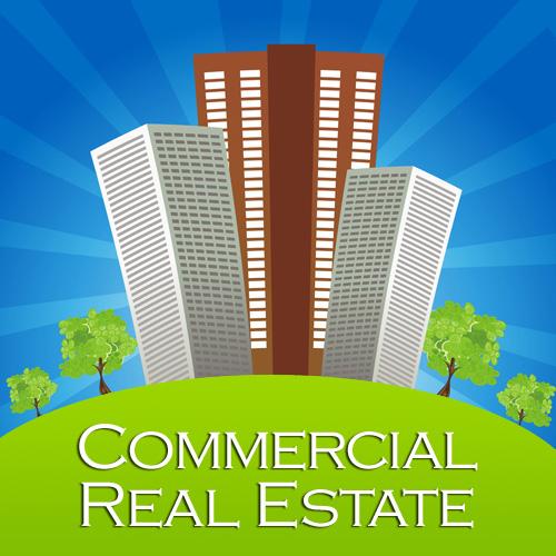 Что нужно знать при покупке коммерческая недвижимость Аренда офиса 35 кв Батюнинская улица